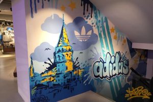 adidas_bey1 Adidas Beyoğlu