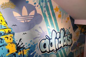 adidas_bey2 Adidas Beyoğlu
