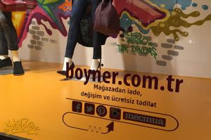 boyner_vitrin_04 Boyner Vitrin