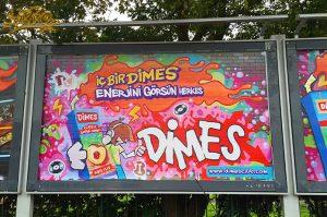 dimes_bilboard_01 Dimes