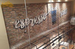 nero_bahariye_01 Cafe Nero Bahariye