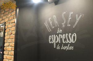 nero_bahariye_02 Cafe Nero Bahariye