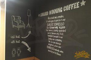 nero_bahariye_03 Cafe Nero Bahariye