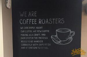 nero_bahariye_04 Cafe Nero Bahariye