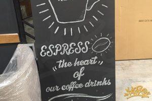 nero_bahariye_05 Cafe Nero Bahariye