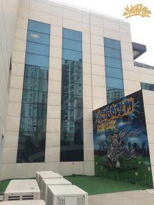 Acıbadem Hastanesi Atakent