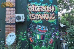 Inter Film